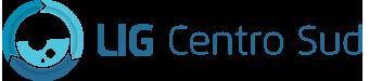 LIG Centro Sud